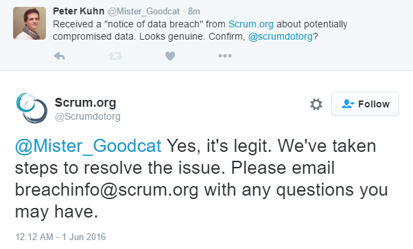 Confirmation of data breach on Twitter.png