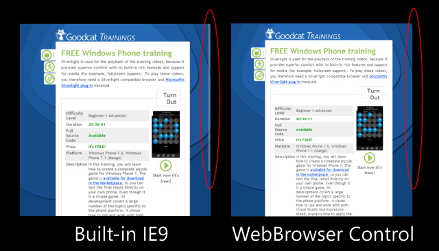 ie9_webbrowser_control_comparison