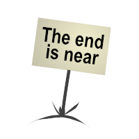 the-end-is-near.png