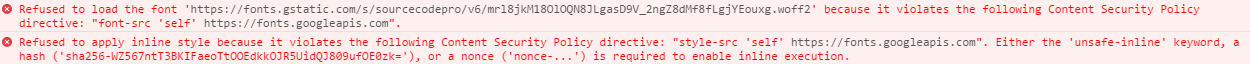csp-errors-browser-console.png