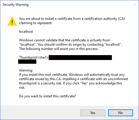 about-to-install-a-cert.png